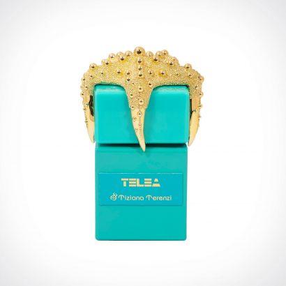Tiziana Terenzi Telea | kvepalų ekstraktas (Extrait) | 100 ml | Crème de la Crème