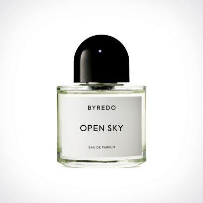 Byredo Open Sky | kvapusis vanduo (EDP) | 100 ml | Crème de la Crème