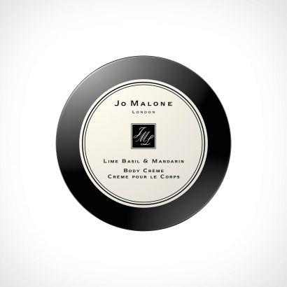 Jo Malone London Lime Basil & Mandarin Body Cream | kūno kremas | 175 ml | Crème de la Crème