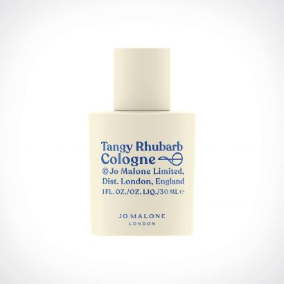 Jo Malone London Tangy Rhubarb Cologne | tualetinis vanduo (EDT) | 30 ml | Crème de la Crème