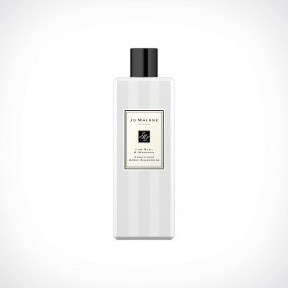 Jo Malone London Lime Basil & Mandarin Conditioner | plaukų kondicionierius | 200 ml | Crème de la Crème