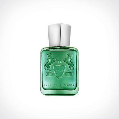Parfums de Marly Greenley | kvapusis vanduo (EDP) | 75 ml | Crème de la Crème