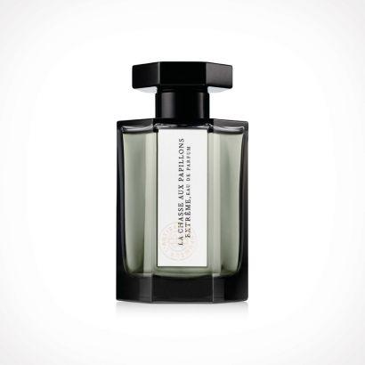 L'Artisan Parfumeur La Chasse Aux Papillons Extreme | kvapusis vanduo (EDP) | 100 ml | Crème de la Crème