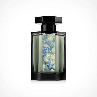 L'Artisan Parfumeur Un Air De Bretagne | kvapusis vanduo (EDP) | 100 ml | Crème de la Crème