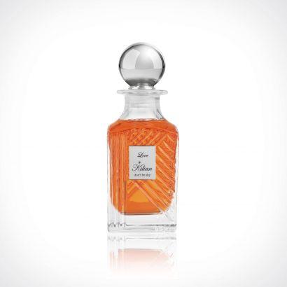 By Kilian Love, Don't Be Shy carafe | kvapusis vanduo (EDP) | 250 ml | Crème de la Crème