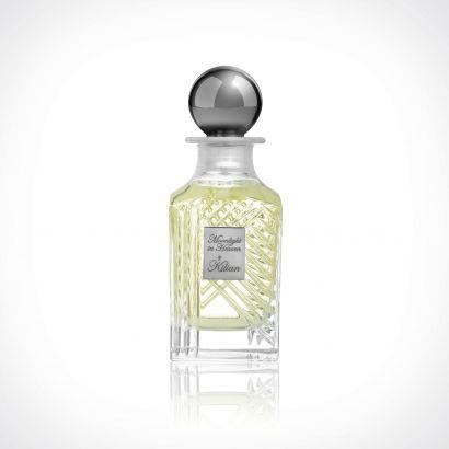 By Kilian Moonlight In Heaven Carafe | kvapusis vanduo (EDP) | 250 ml | Crème de la Crème