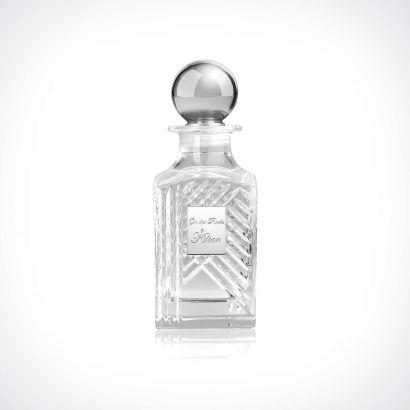 By Kilian Vodka On The Rocks Carafe | kvapusis vanduo (EDP) | 250 ml | Crème de la Crème