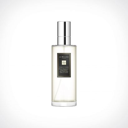 Jo Malone London Lino Nel Vento Linen Spray | audinių purškiklis | 175 ml | Crème de la Crème