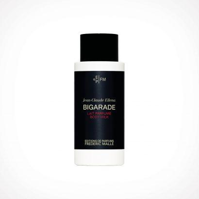 Editions de Parfums Frédéric Malle Bigarade Body Milk | kūno losjonas | 200 ml | Crème de la Crème