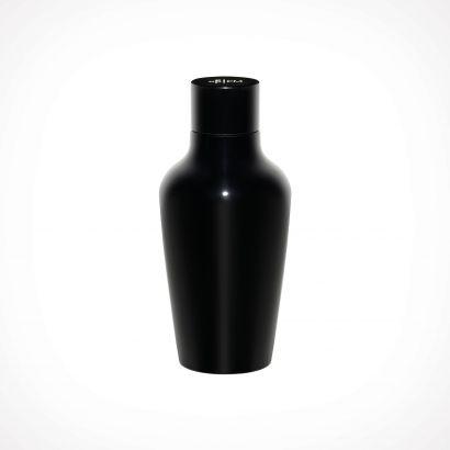 Editions de Parfums Frédéric Malle Musc Ravageur Body & Hair Oil | kūno ir plaukų aliejus | 200 ml | Crème de la Crème