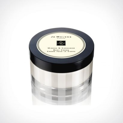 Jo Malone London Mimosa & Cardamon Body Cream | kūno kremas | 175 ml | Crème de la Crème