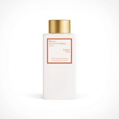 Maison Francis Kurkdjian Amyris Femme Scented Shower Cream | dušo kremas | 250 ml | Crème de la Crème