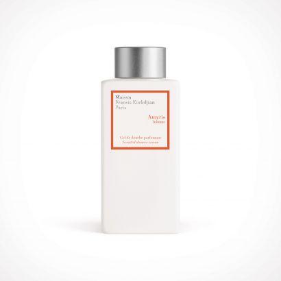 Maison Francis Kurkdjian Amyris Homme Scented Shower Cream | dušo kremas | 250 ml | Crème de la Crème