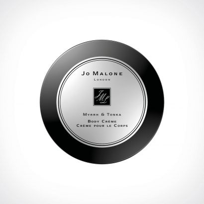 Jo Malone London Myrrh & Tonka Body Cream | kūno kremas | 175 ml | Crème de la Crème