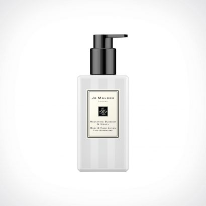 Jo Malone London Nectarine Blossom & Honey Body & Hand Lotion | kūno ir rankų losjonas | 250 ml | Crème de la Crème