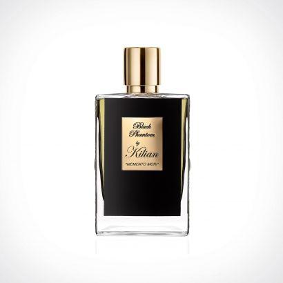 By Kilian Black Phantom Without Clutch   kvapusis vanduo (EDP)   50 ml   Crème de la Crème