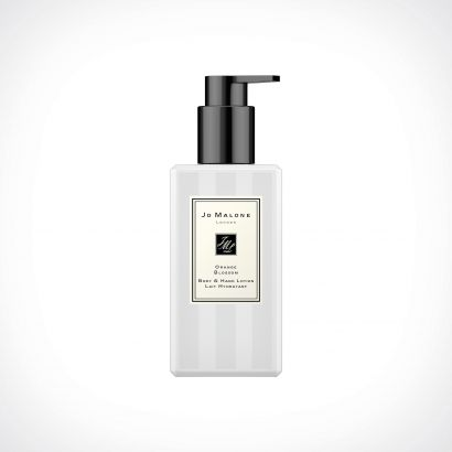 Jo Malone London Orange Blossom Body & Hand Lotion | kūno ir rankų losjonas | 250 ml | Crème de la Crème