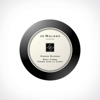 Jo Malone London Orange Blossom Body Cream | kūno kremas | 175 ml | Crème de la Crème
