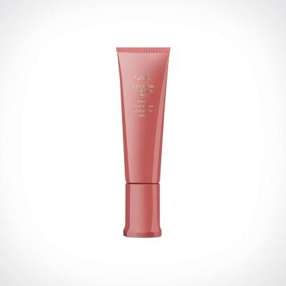 Oribe Bright Blonde Sun Lightening Mist | specialios priemonės plaukams | 90 ml | Crème de la Crème