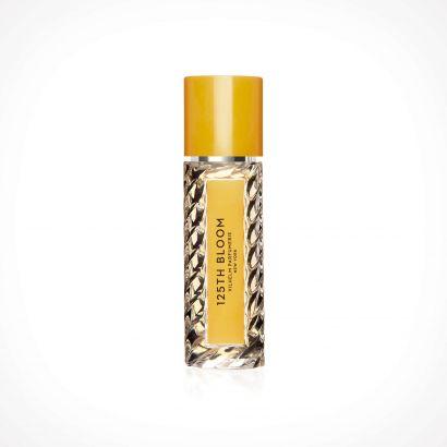 Vilhelm Parfumerie 125Th & Bloom   kvapusis vanduo (EDP)   20 ml   Crème de la Crème