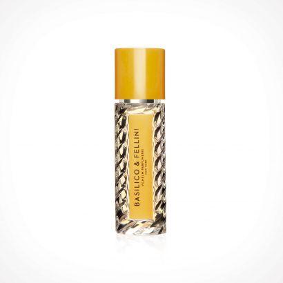 Vilhelm Parfumerie Basilico & Fellini   kvapusis vanduo (EDP)   20 ml   Crème de la Crème