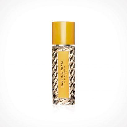 Vilhelm Parfumerie Darling Nikki   kvapusis vanduo (EDP)   20 ml   Crème de la Crème