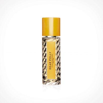 Vilhelm Parfumerie Dear Polly   kvapusis vanduo (EDP)   20 ml   Crème de la Crème