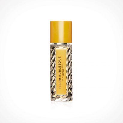 Vilhelm Parfumerie Fleur Burlesque   kvapusis vanduo (EDP)   20 ml   Crème de la Crème
