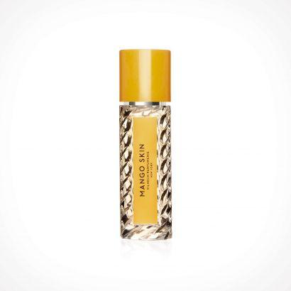Vilhelm Parfumerie Mango Skin   kvapusis vanduo (EDP)   20 ml   Crème de la Crème