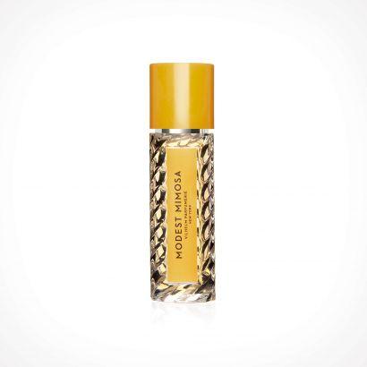 Vilhelm Parfumerie Modest Mimosa   kvapusis vanduo (EDP)   20 ml   Crème de la Crème