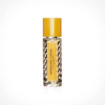 Vilhelm Parfumerie Morning Chess   kvapusis vanduo (EDP)   20 ml   Crème de la Crème