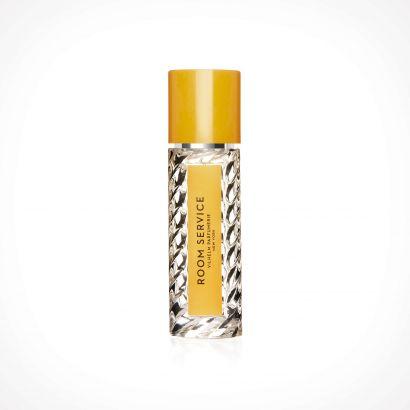 Vilhelm Parfumerie Room Service   kvapusis vanduo (EDP)   20 ml   Crème de la Crème
