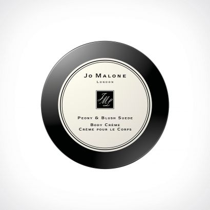 Jo Malone London Peony & Blush Suede Cologne Body Cream | kūno kremas | 175 ml | Crème de la Crème