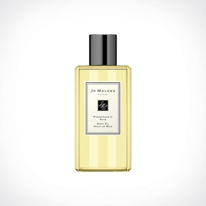 Jo Malone London Pomegranate Noir Bath Oil | vonios aliejus | 30 ml | Crème de la Crème