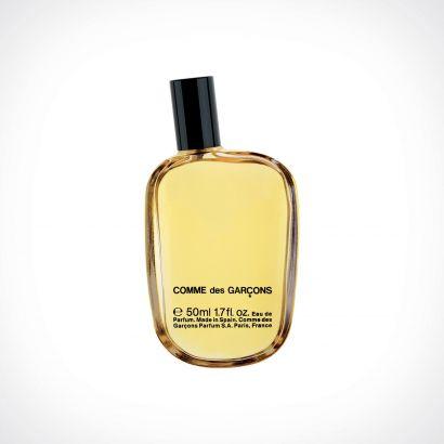 Comme des Garçons Eau de Parfum   kvapusis vanduo (EDP)   50 ml   Crème de la Crème