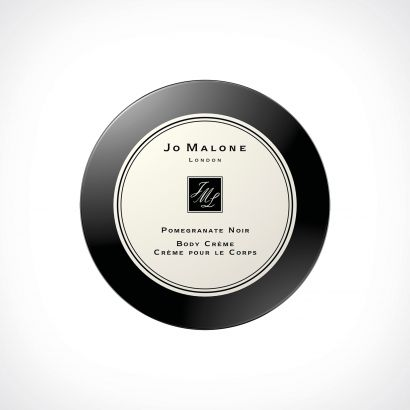Jo Malone London Pomegranate Noir Body Cream | kūno kremas | 175 ml | Crème de la Crème