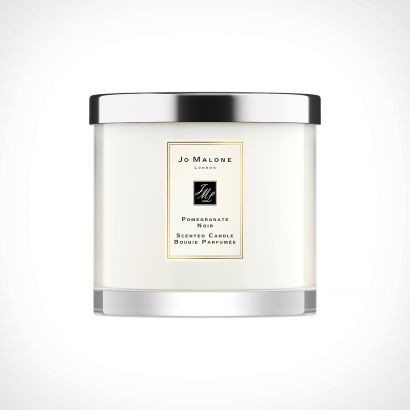 Jo Malone London Pomegranate Noir Deluxe Candle | kvapioji žvakė | 600 g | Crème de la Crème