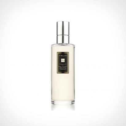 Jo Malone London Pomegranate Noir Room Spray | patalpų purškiklis | 175 ml | Crème de la Crème