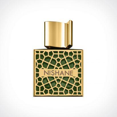 NISHANE Shem | kvepalų ekstraktas (Extrait) | 50 ml | Crème de la Crème