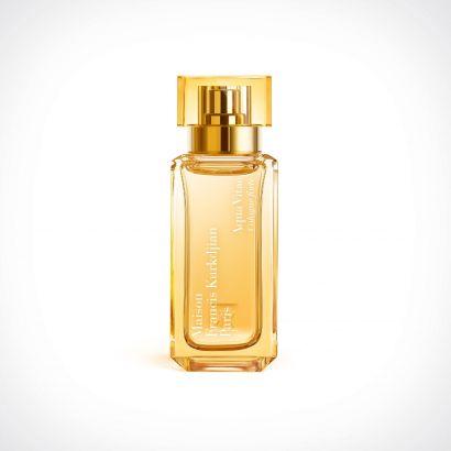Maison Francis Kurkdjian Aqua Vitae Cologne Forte | kvapusis vanduo (EDP) | 35 ml | Crème de la Crème