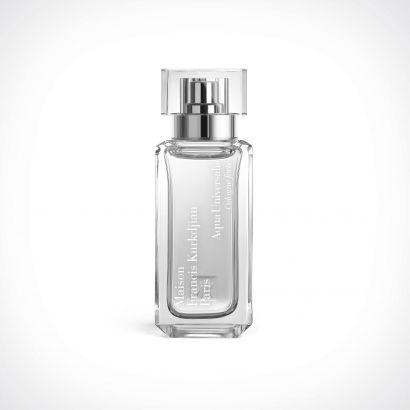 Maison Francis Kurkdjian Aqua Universalis Cologne Forte | kvapusis vanduo (EDP) | 35 ml | Crème de la Crème