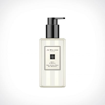 Jo Malone London Poppy Barley Body & Hand Wash | kūno ir rankų prausiklis | 250 ml | Crème de la Crème