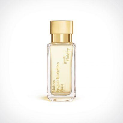 Maison Francis Kurkdjian Gentle Fluidity Gold | kvapusis vanduo (EDP) | 35 ml | Crème de la Crème