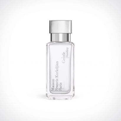 Maison Francis Kurkdjian Gentle Fluidity Silver | kvapusis vanduo (EDP) | 35 ml | Crème de la Crème