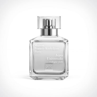 Maison Francis Kurkdjian Aqua Universalis Cologne Forte | kvapusis vanduo (EDP) | 70 ml | Crème de la Crème