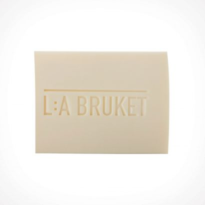L:a Bruket 009 Lemongrass Bar Soap | 120 g | Crème de la Crème