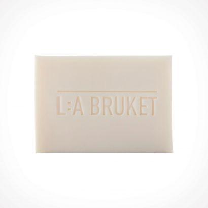 L:a Bruket 083 Sage/Rosemary/Lavender Bar Soap | muilas | 120 g | Crème de la Crème