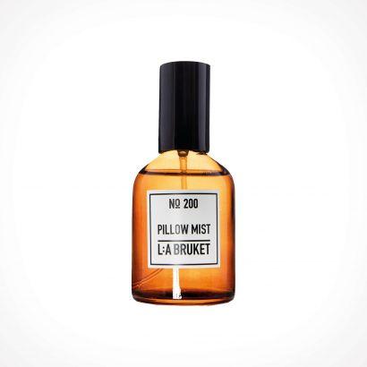 L:a Bruket 200 Mandarin/Lavender/Cedar Pillow Mist | 50 ml | Crème de la Crème