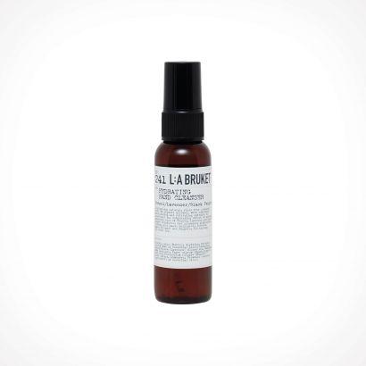 L:a Bruket 241 Fennel/Lavender/Black Pepper Hydrating Hand Cleanser | rankų prausiklis | 55 ml | Crème de la Crème