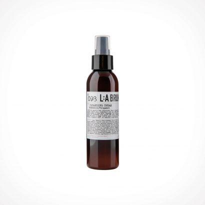 L:a Bruket 098 Chamomile/Bergamot Cleansing Cream | 120 ml | Crème de la Crème